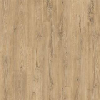 Ламинат Pergo Living Expression Modern Plank 4V 9мм L0339-04305 Дуб Мурленд
