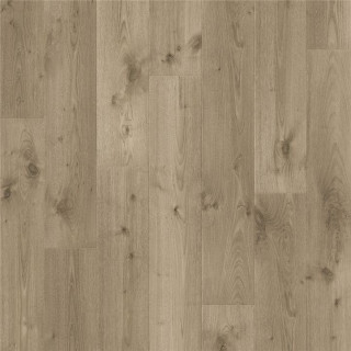 Ламинат Pergo Living Expression Modern Plank 4V 9мм L0339-04309 Дуб луг