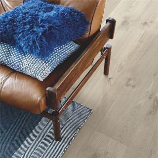 Ламинат Pergo Living Expression Modern Plank 4V 9мм L0339-04311 Дуб винтаж серый