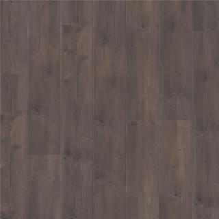 Ламинат Pergo Living Expression Modern Plank 4V 9мм L0339-04315 Сосна weathered