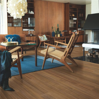 Ламинат Pergo Living Expression Modern Plank 4V 9мм L0339-04317 Дуб тасманский