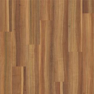 Ламинат Pergo Living Expression Modern Plank 4V 9мм L0339-04319 Орех изысканный