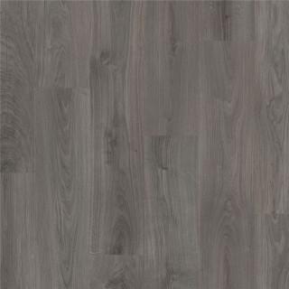 Ламинат Pergo Original Excellence Mandal L0247-01805 Дуб темно-серый
