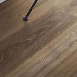 Ламинат Pergo Living Expression Drammen L0348-05013 Дуб кожаный коричневый