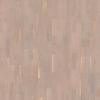 Паркетная доска BOEN 3-х полосный PEGLY3VD Дуб Дуб Warm Cotton Cottage Live Pure лак